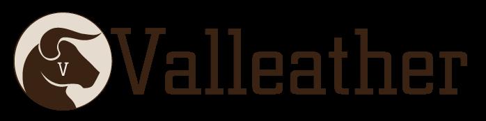 Valleather